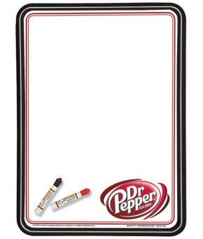 DR2001 Dry Erase Board