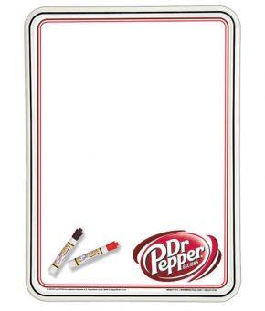 DR2031 Dry Erase Board