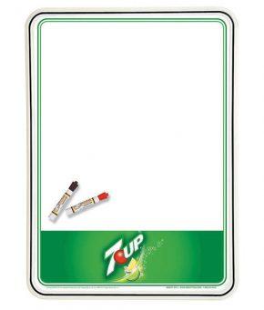 UP2031 Dry Erase Board
