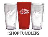 Shop Dr Pepper Tumblers & Pitchers